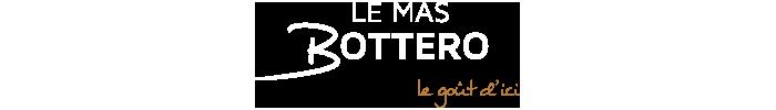 le-mas-bottero-logo