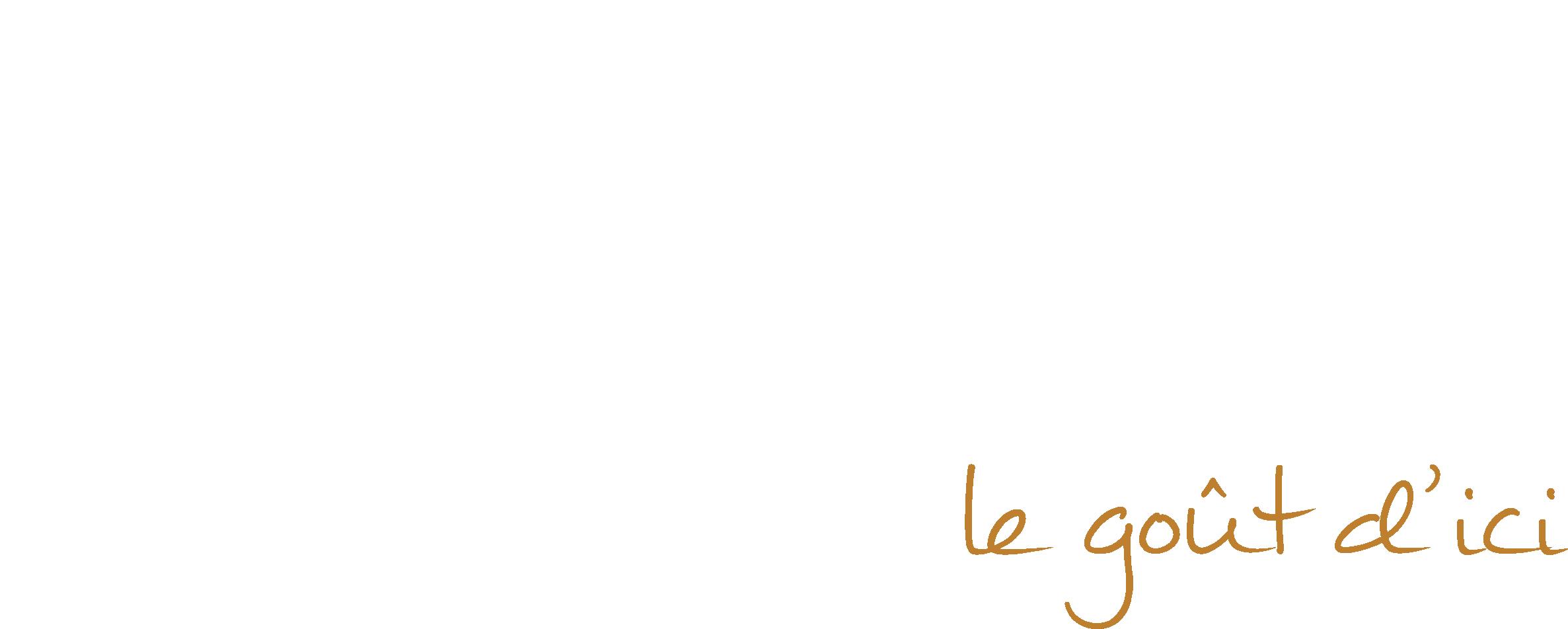 Favori Restaurant Aix en Provence - Saint-Cannat | Le Mas Bottero TN56